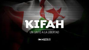 Lee más sobre el artículo kifah (la lucha) disponible a la carta