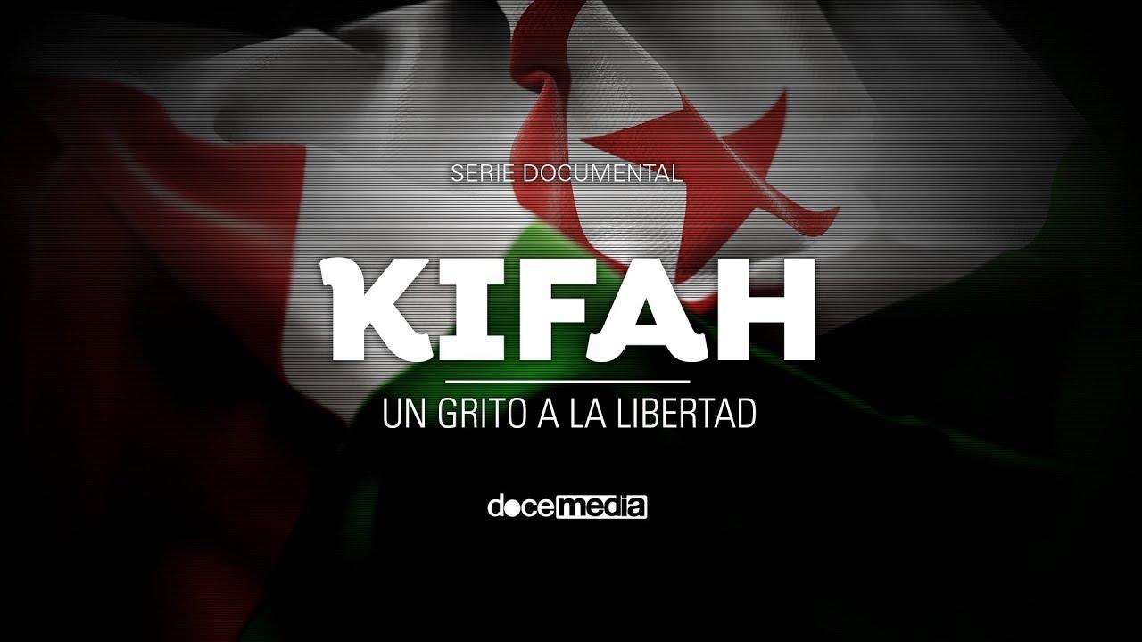 En este momento estás viendo kifah (la lucha) disponible a la carta