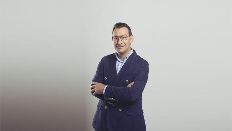 Miguel Ángel Crespo