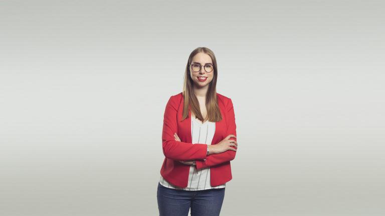 Soraya Pérez