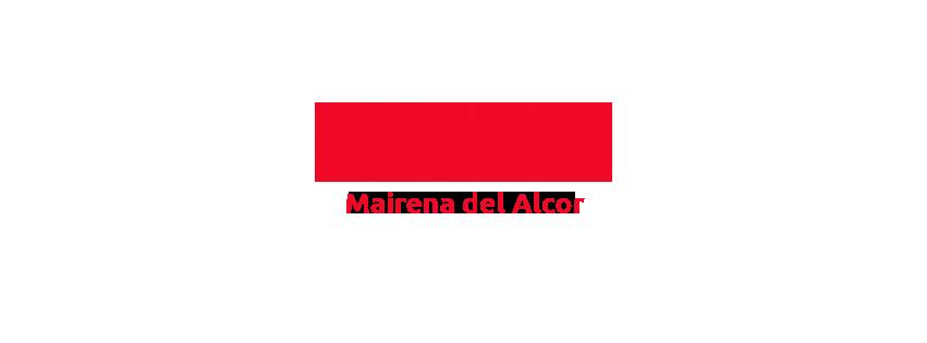 Mairena del Alcor