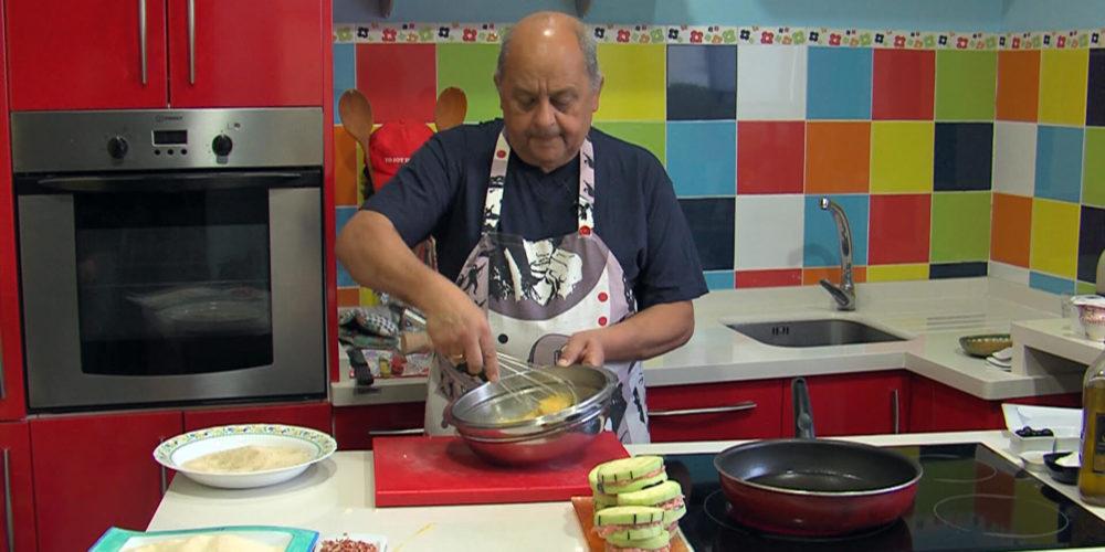 La Cocina de Hugo