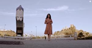 """Lee más sobre el artículo """"Ultreya, al límite"""", Mejor Programa Informativo en los VII Premios Andalucía Comunicación Audiovisual Local"""