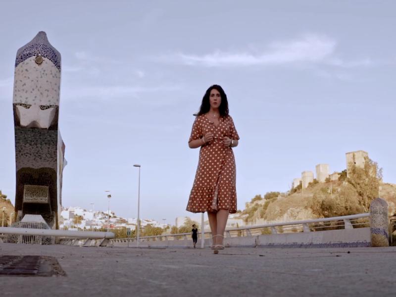 Premios Andalucía Comunicación Audiovisual Local
