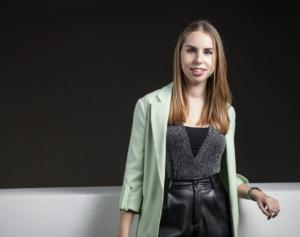 Lee más sobre el artículo «Nutrición Consciente» – Entrevistamos a Soraya Pérez, directora del programa.