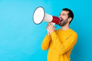 Lee más sobre el artículo 4 cosas a tener en cuenta sobre tu publicidad en medio de una recesión económica
