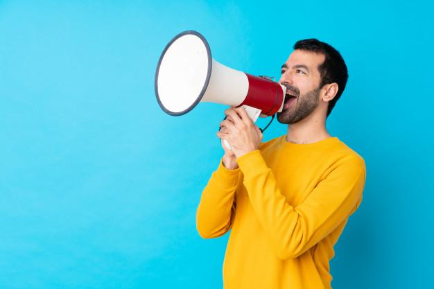 En este momento estás viendo 4 cosas a tener en cuenta sobre tu publicidad en medio de una recesión económica