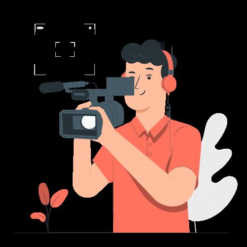 docemedia_producción_audiovisual