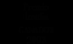 irradia 2003