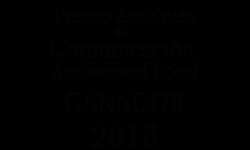 premio andalucia 2018