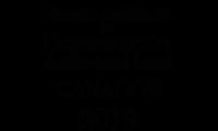 premio andalucia 2019