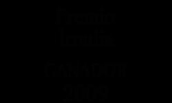 premio irradia 2009